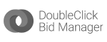 Double click bid manager