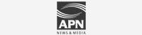APN_News