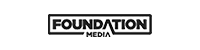 Foundation-Media